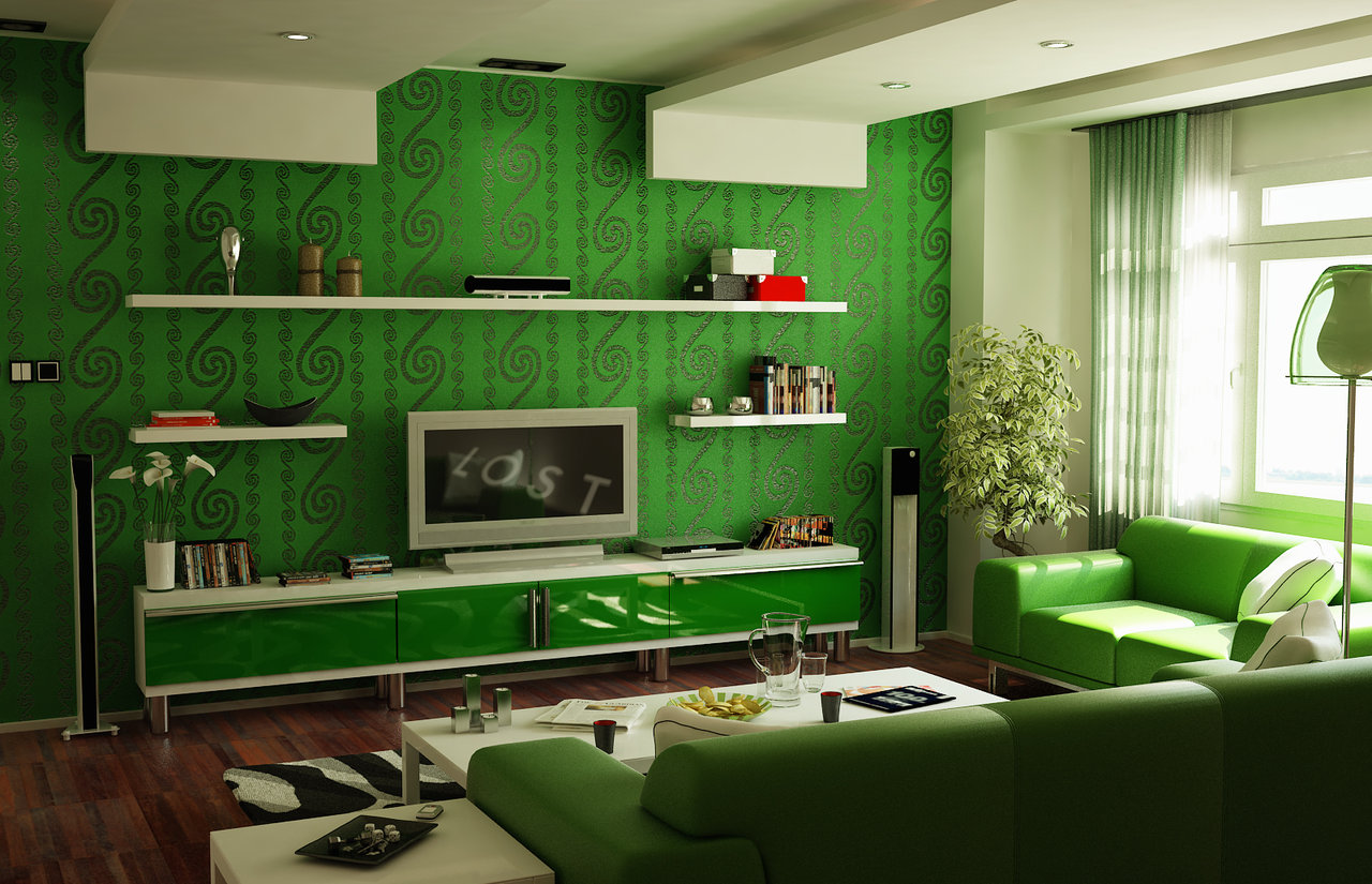 Amazing Interior Design Ideas to Turn Your Home into a Stylish Haven