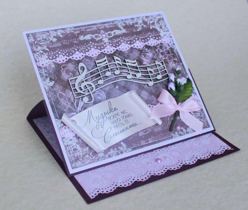 Свадьба поздравления, скрапбукинг открытки необычной форма мастер класс