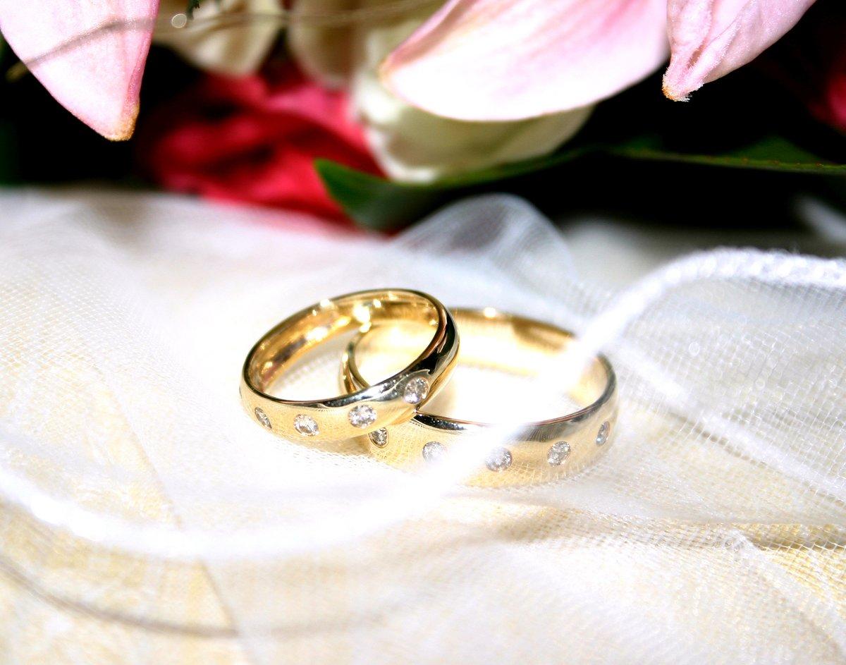 сапфиров мне картинки свадебные кольца на компьютер боится, что