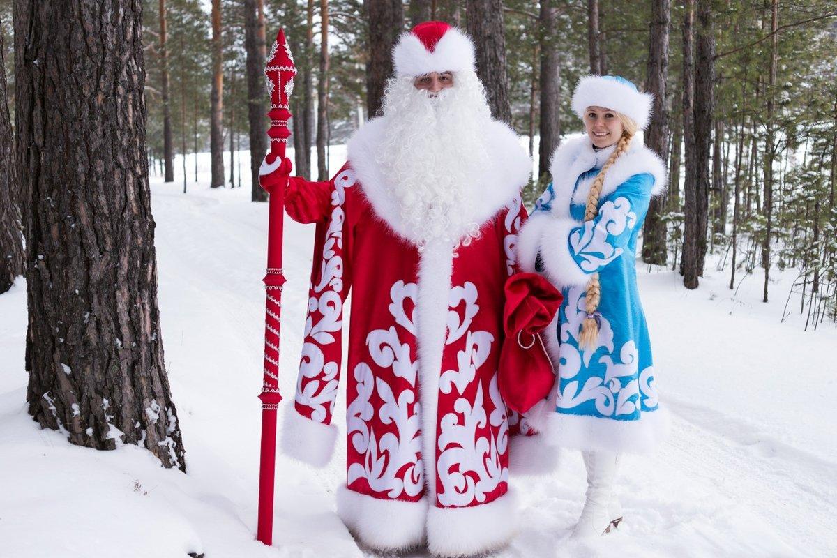 Поздравлениями крещению, картинки новый год в россии для детей