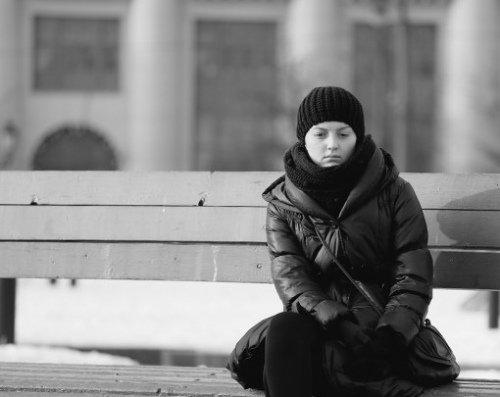Если вы хорошо разбираетесь в собственных эмоциях, можете легко сказать, что чувствуете, назвать э...