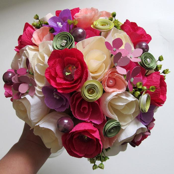 Покупать букет цветов или собирать их – к романтическому свиданию с дамой, которая произведет на вас ошеломляющее впечатление.
