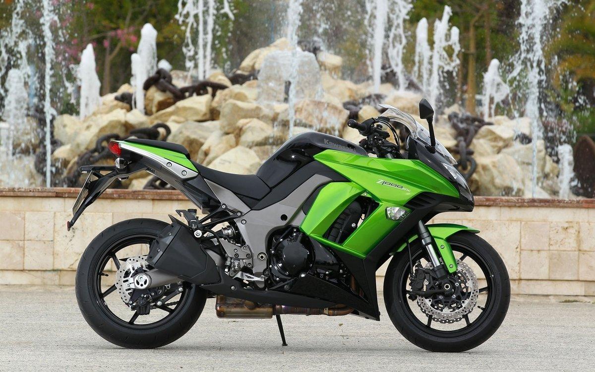 картинка мотоцикл картинка если любите необычные