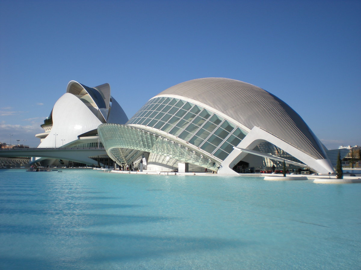 famous modern architecture. Beautiful Modern Famous Modern Architecture Images Top And Of   In