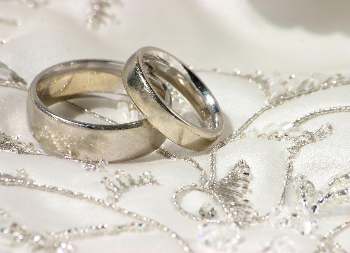 Открытка с днем свадьбы видео, картинки аву видео