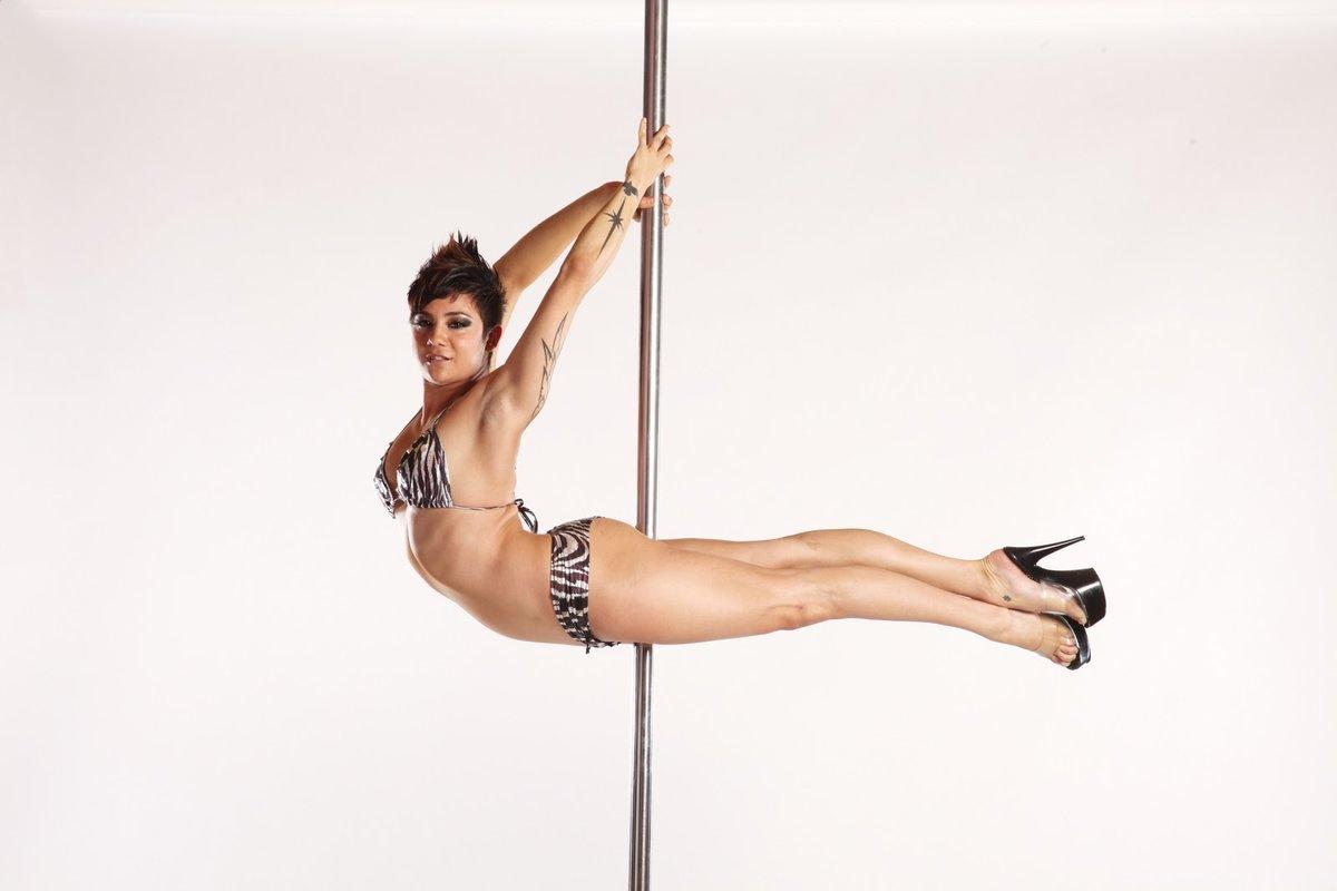 boy-naked-pole-riding