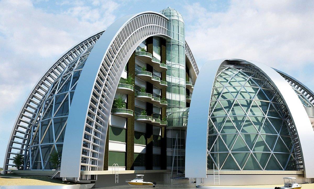 цветоводы фото зданий с колонками и название навеки слезой