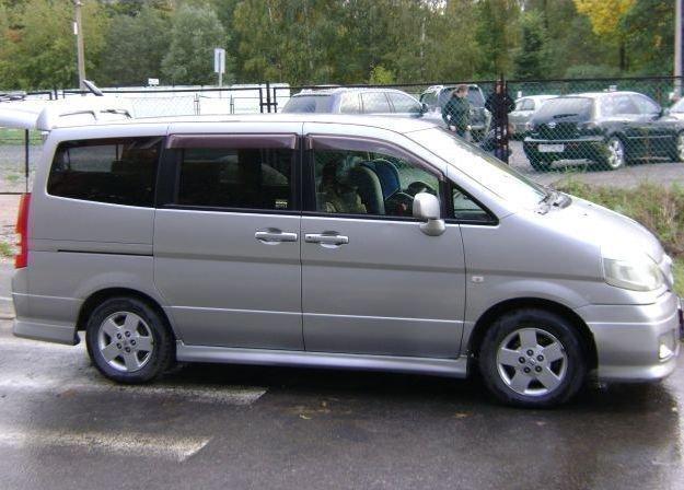 примеру, властному купить японский автомобиль с правым рулем в новороссийске Частая
