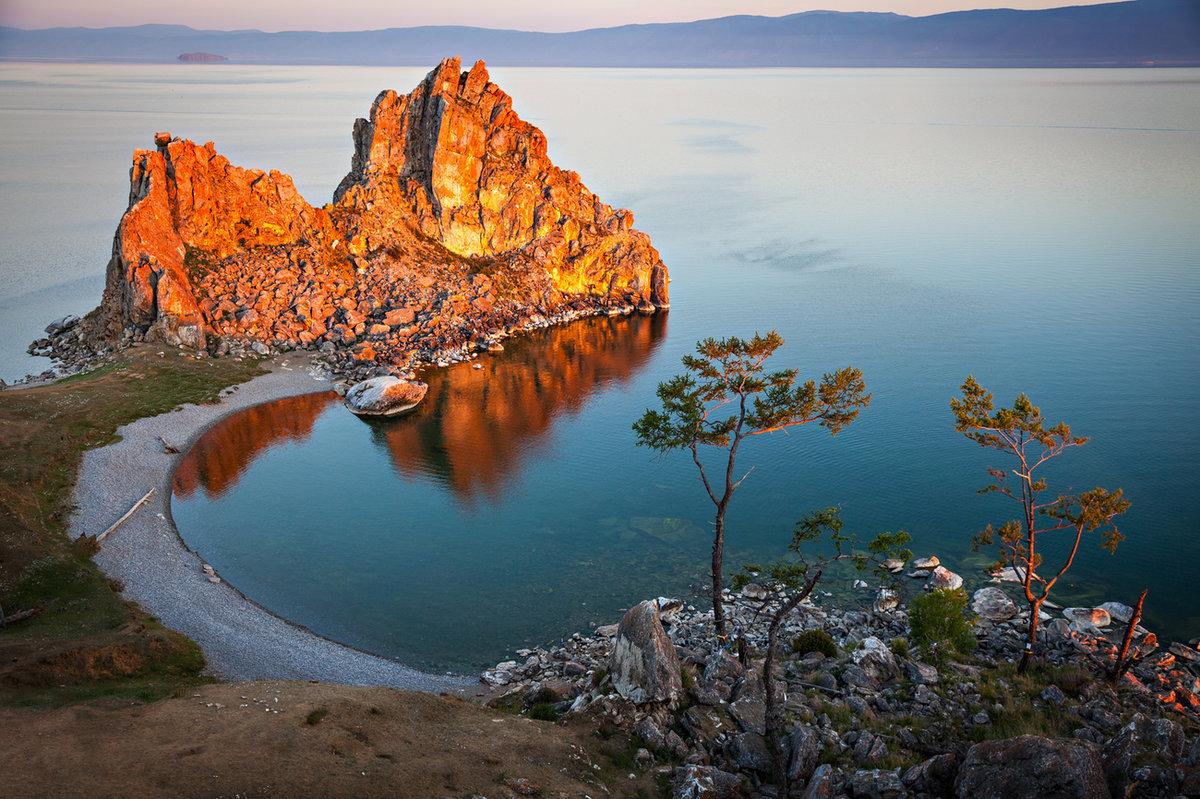 завязывающимся самые красивые места россии природа картинки уже