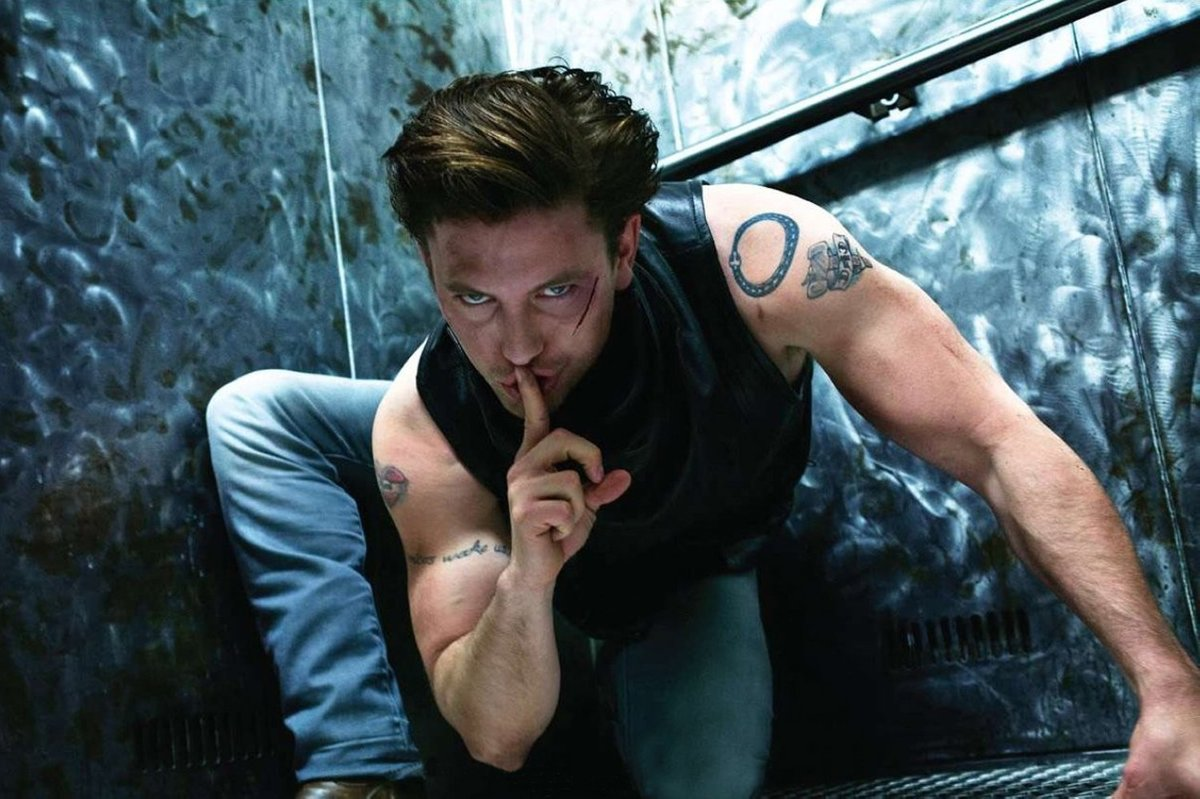 Naked pictures of jackson rathbone, tamil sex breast