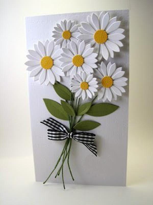 Каркас открытки для поздравления, стихи про осень