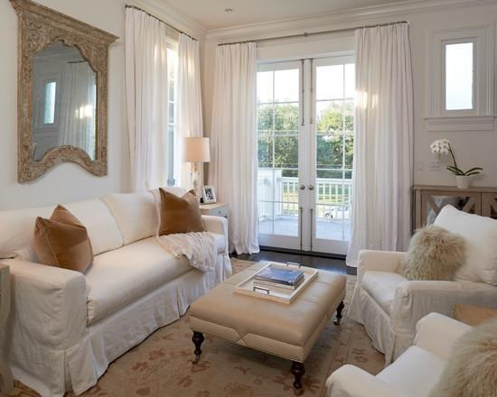 40 вариантов, как красиво «испортить» мебель, и использовать антиквариат в стиле шебби шик.