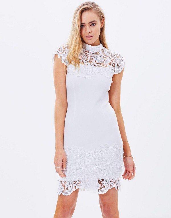 Яндекс картинки платье