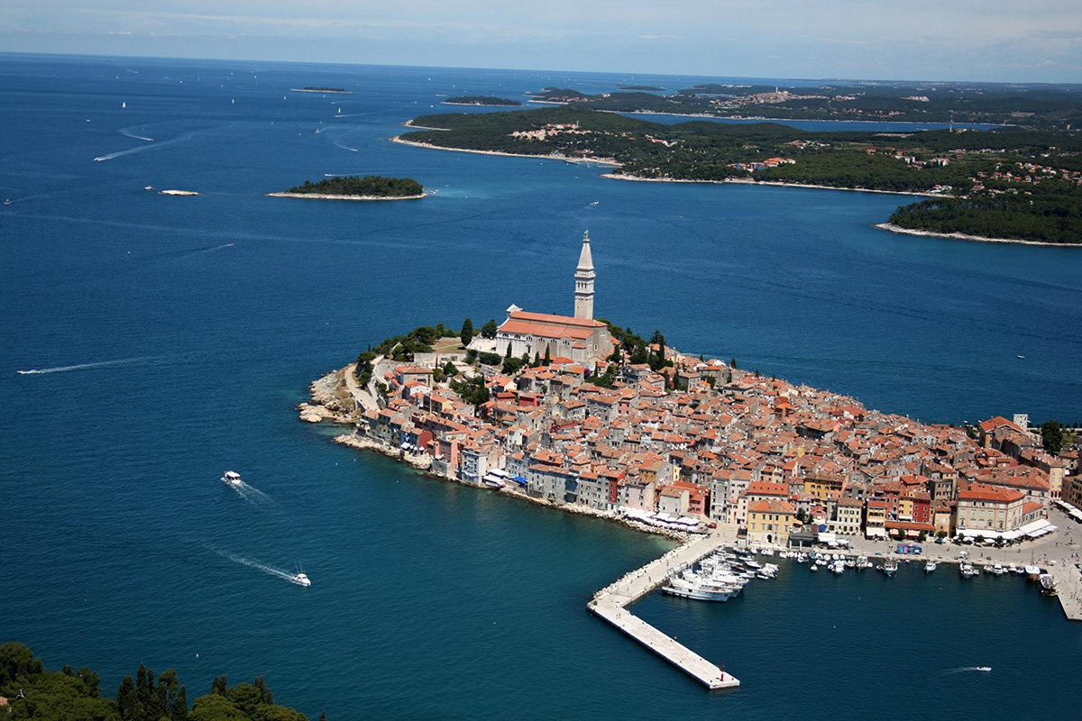 Хорватия достопримечательности картинки
