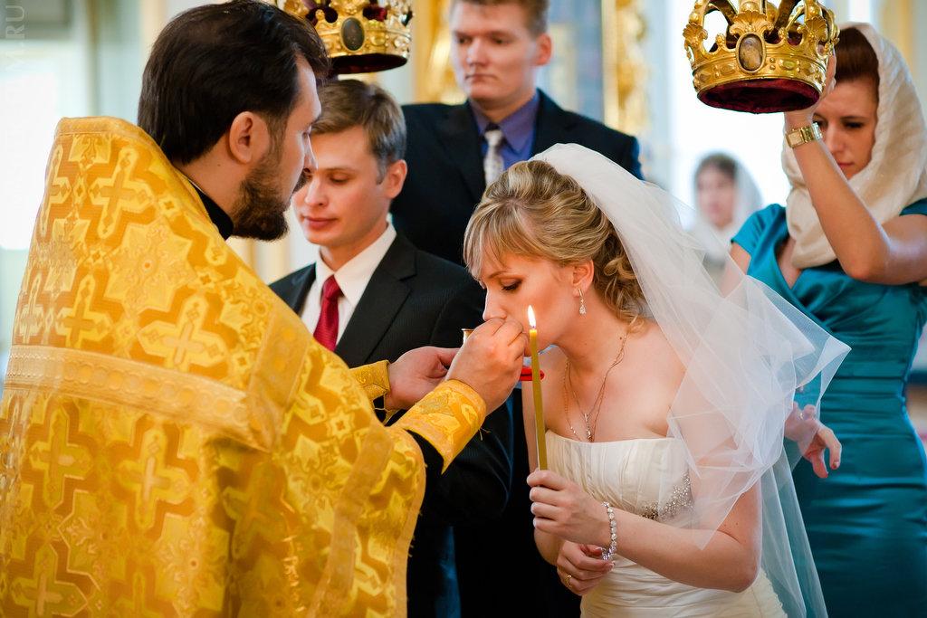 картинки брак венчание стремятся