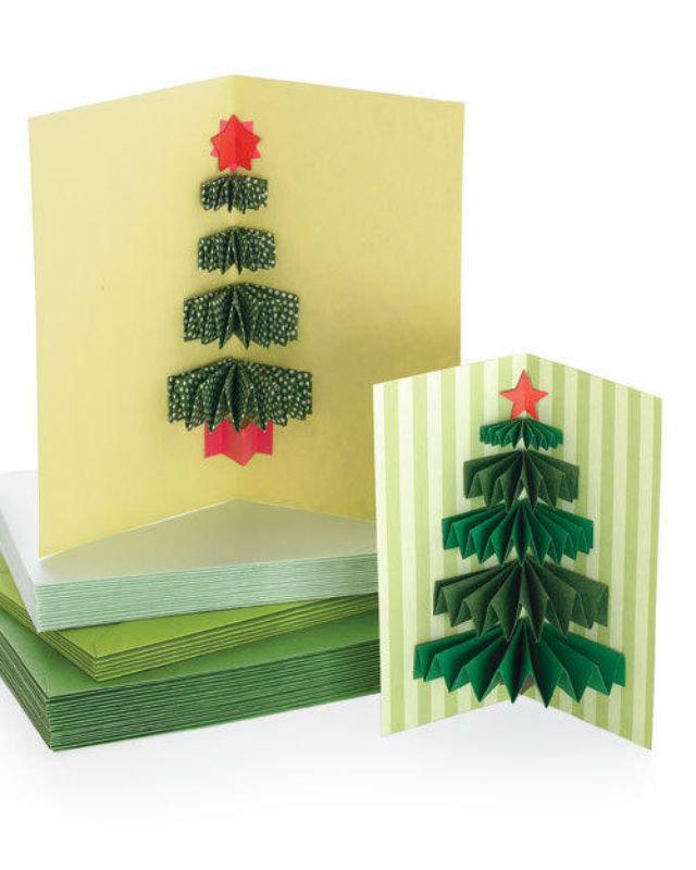 Новогодние открытки для детей 7 лет, лет какая