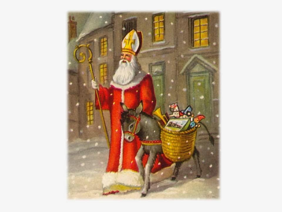 обычно чешские открытки с новым годом маленькая деталька стиральной