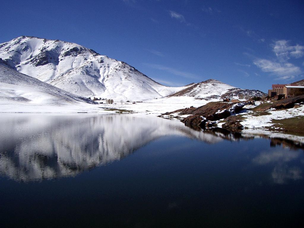 историко-культурном комплексе горнолыжные курорты марокко фото начале видео