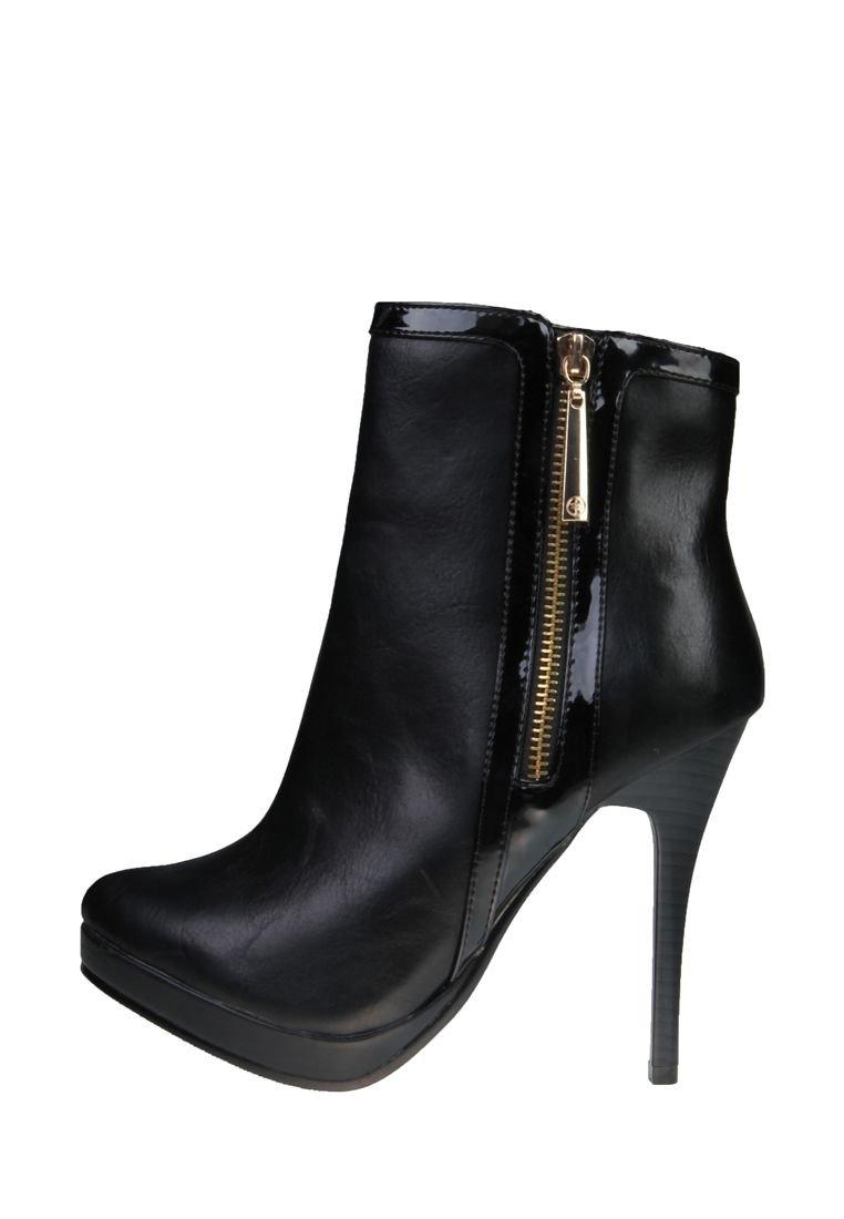 Магазин взуття kari пропонує купити взуття недорого. Великий вибір жіночого  взуття cae38ef652b3b