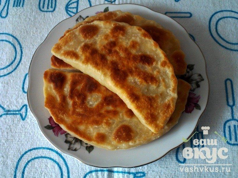Рецепт салатов с фото грибы