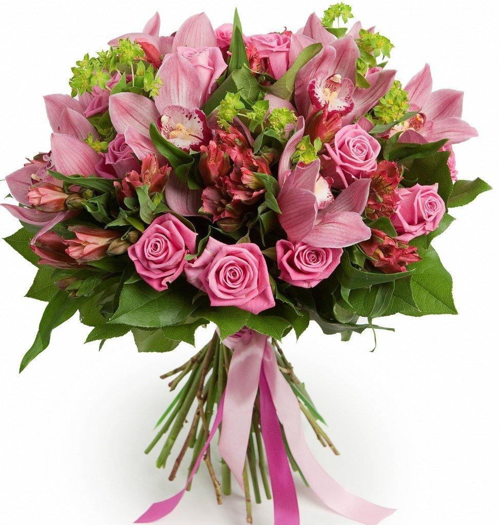 Цветов ковылкино, лучшие цветы на подарок