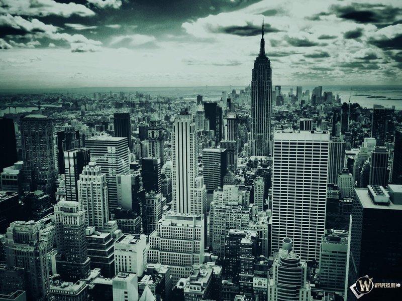 Скачать песню new york.