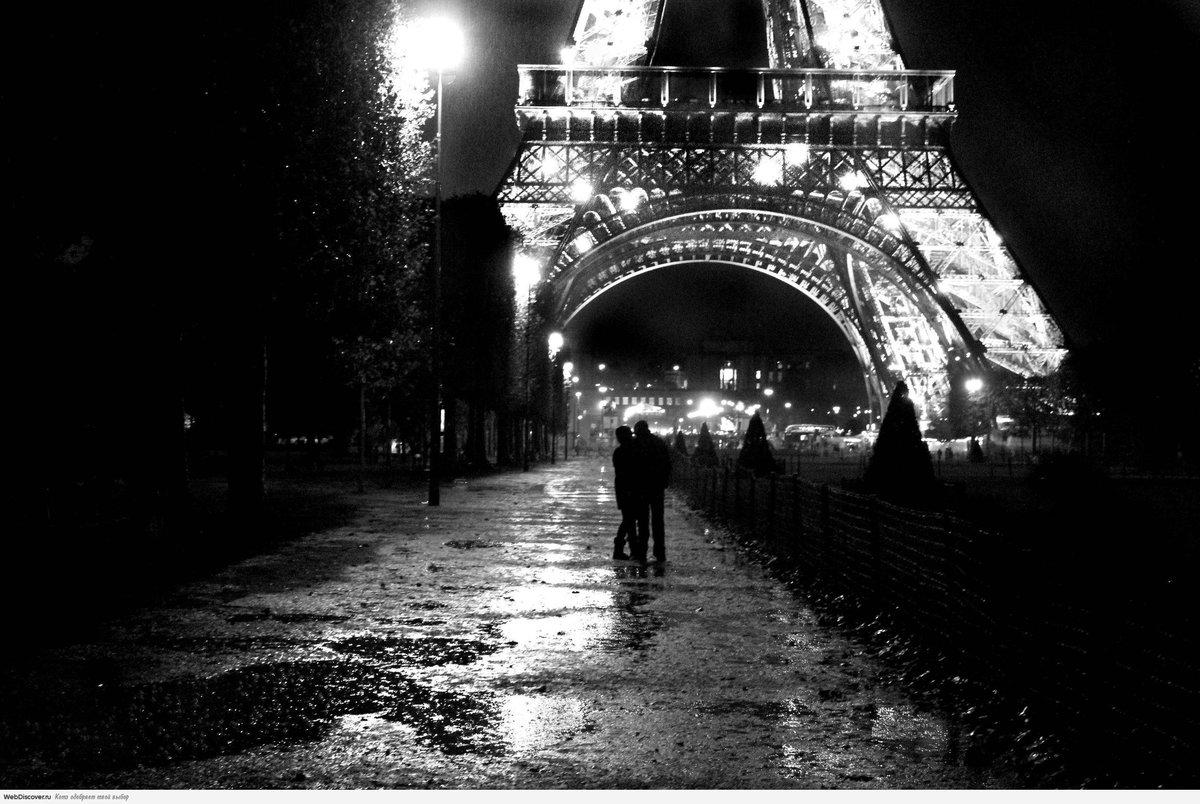 картинки черно белые красивые красивые можно