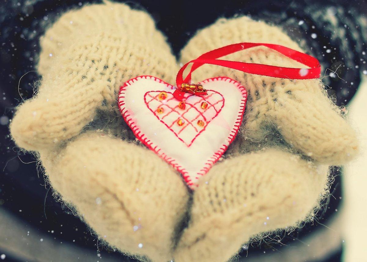 Нежные картинки с надписями про любовь, дню рождения