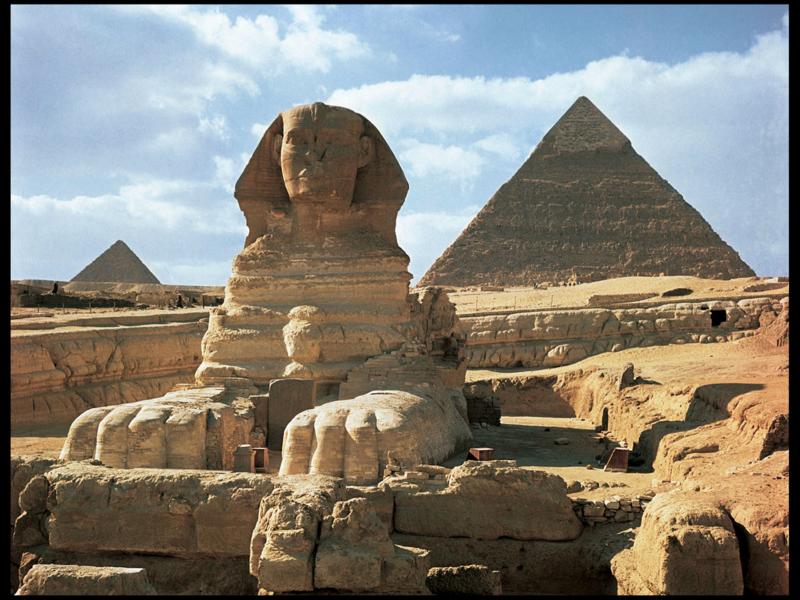 Искусство древнего египта реферат найдено и доступно карточка  Искусство древнего египта реферат найдено и доступно