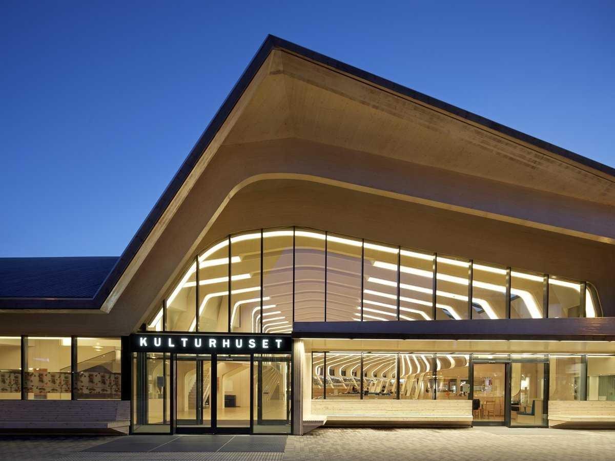 Это здание состоит из ряда арк, или «ребер», которые поддерживают потолок. 03c6d28f993