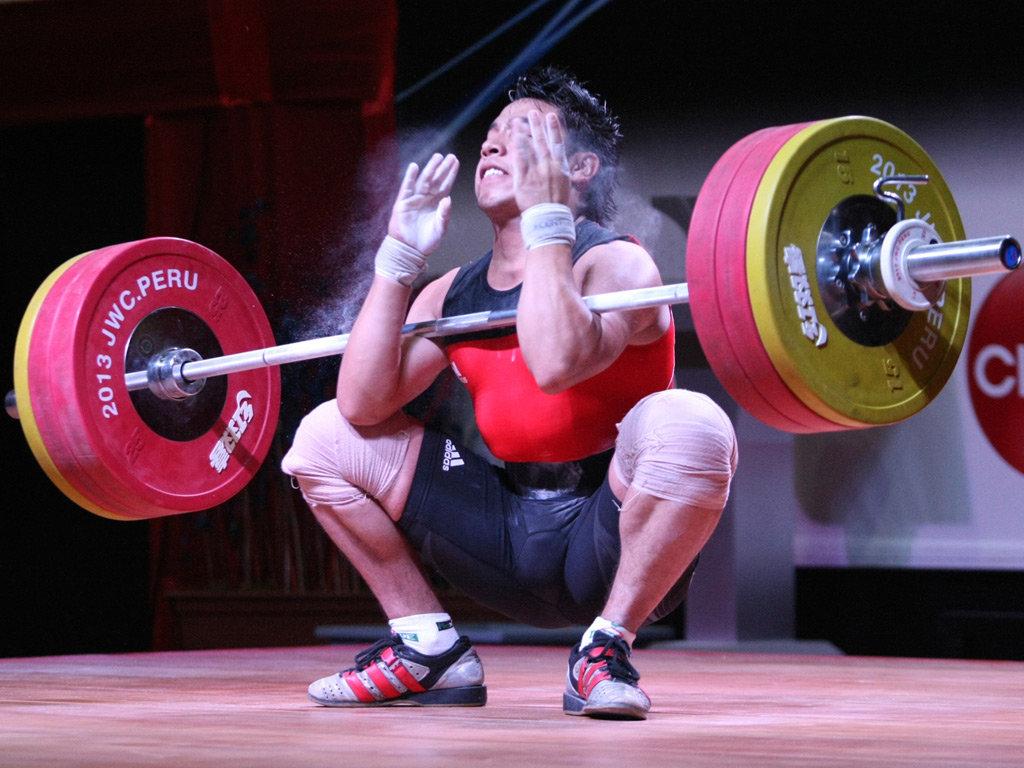 картинки со смыслом жизнь тяжелая атлетика фотки писюничек