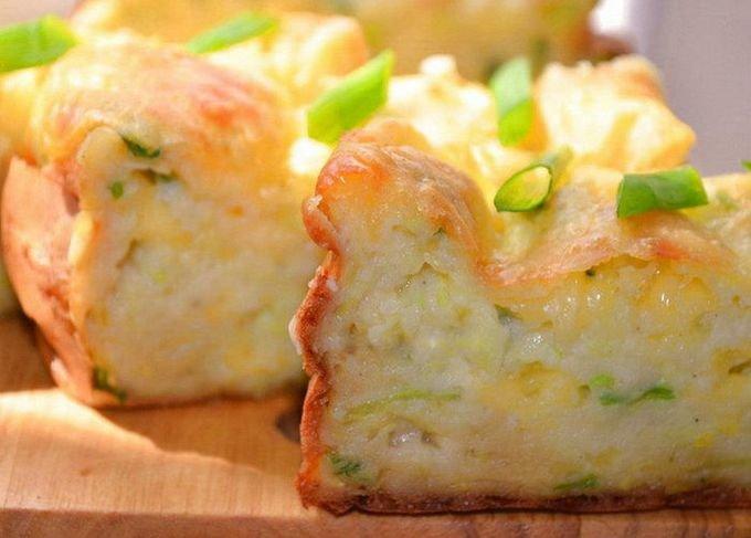 Блюда из кабачков рецепты для мультиварки блюда из яиц запеканка в мультиварке зелень.