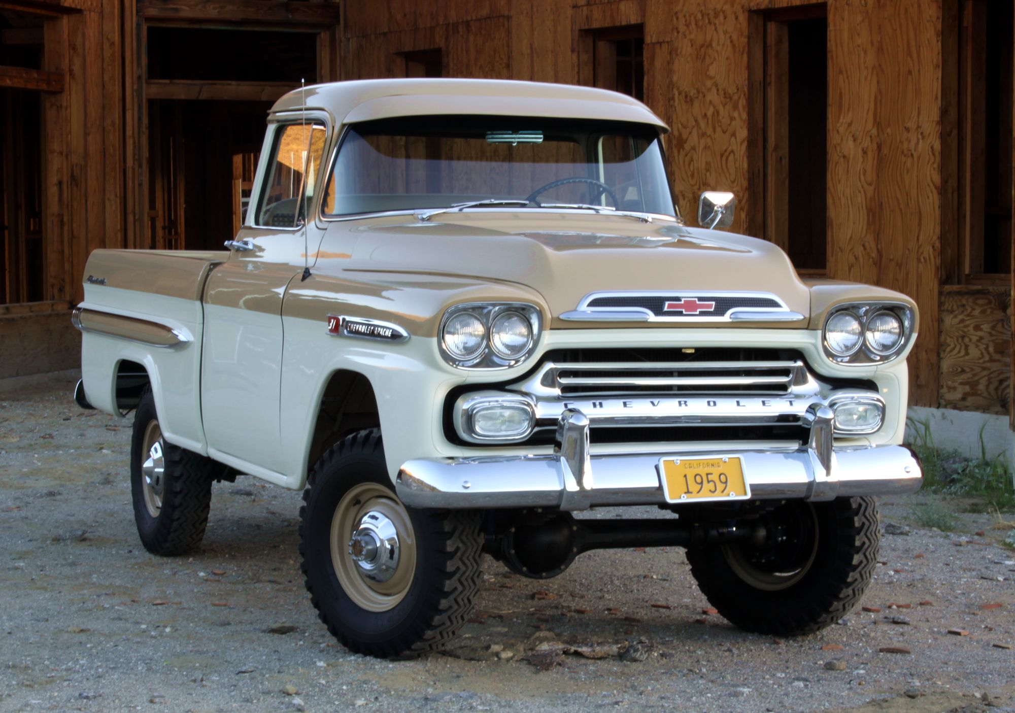 1956 Chevrolet Stepside Pick Up Card From User Ekaterinaqaz123 1951 Wiring Diagram Schematic In Yandexcollections