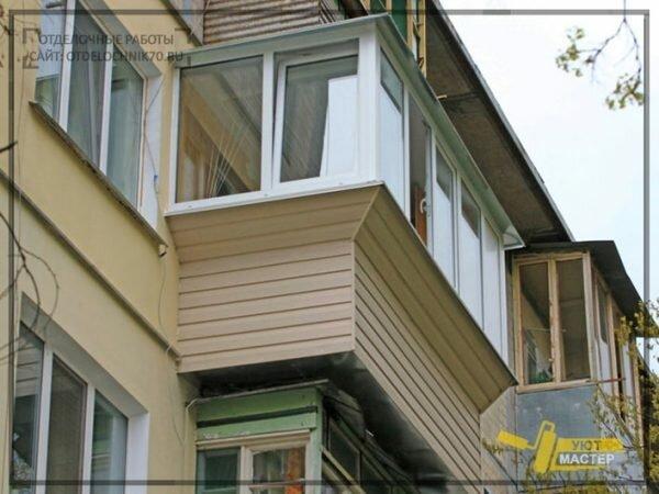 Ремонт квартир под ключ в томске и северске. отделка квартир.