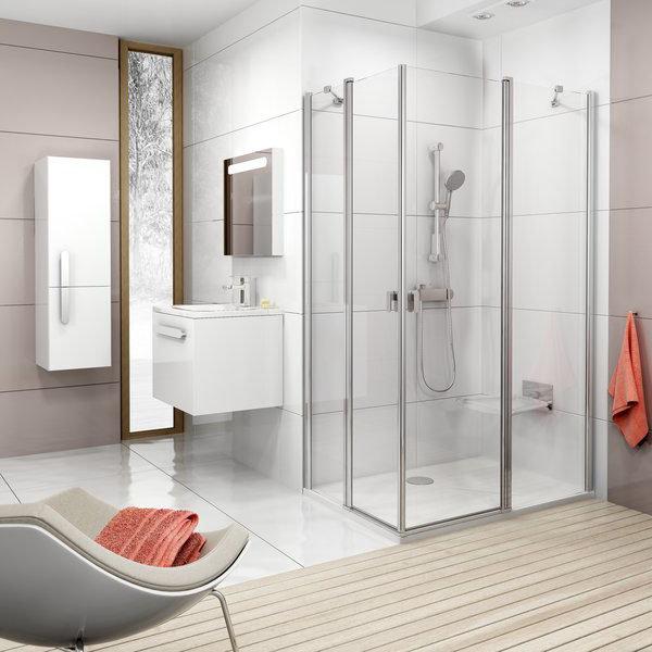На просторах интернета существует большой выбор различных проектов интерьера ванных комнат.