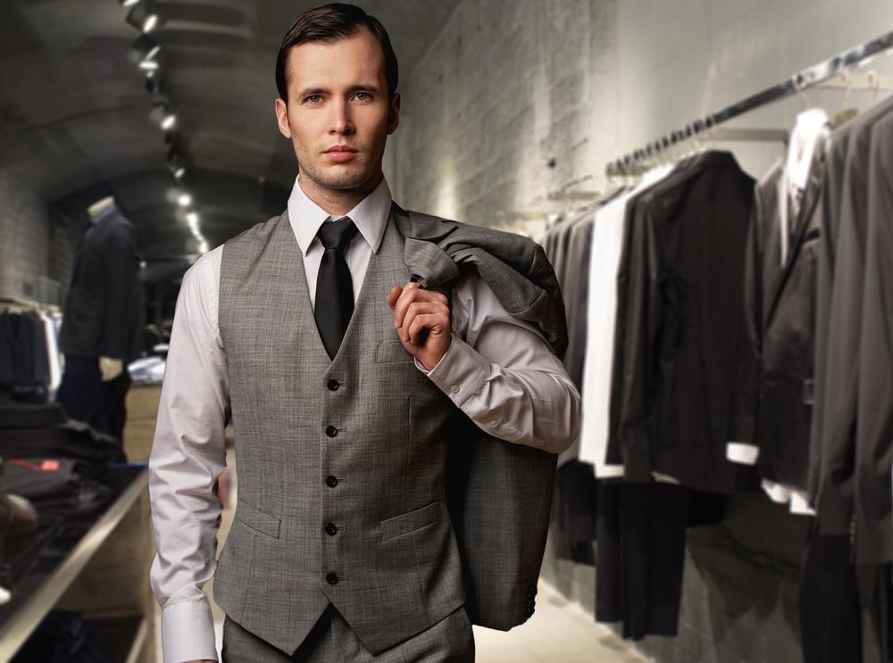 картинки для мужского магазина одежды для инстаграм что пишет для