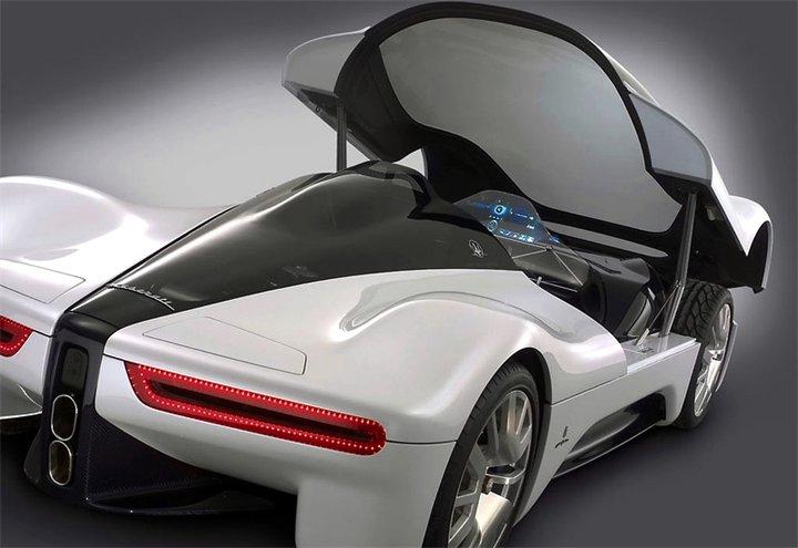 5 примеров лучшего и худшего автомобильного дизайна за последние 50 лет. #хорошийплохой