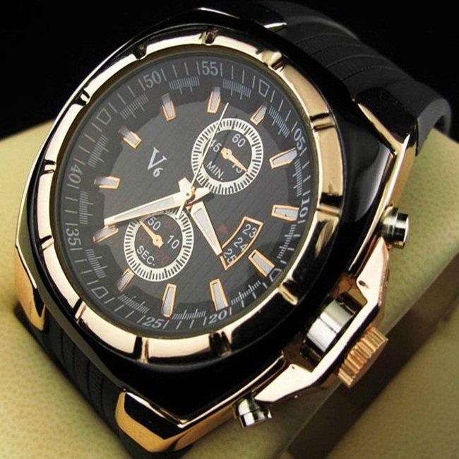 Купить недорого мужские наручные часы. Недорогие мужские часы с ...  Наручные мужские часы bb6979fbde960
