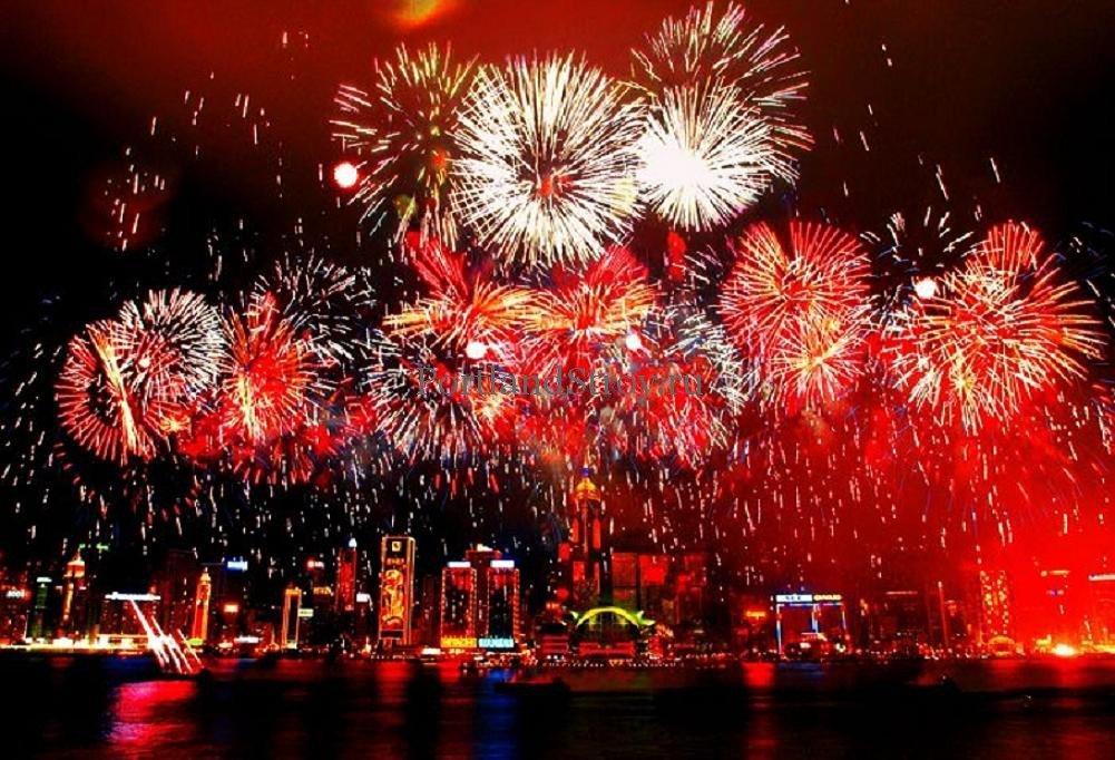 Картинки фильмам, картинки для китайского нового года