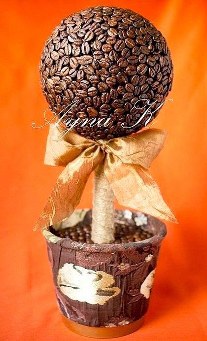 картинки полезные варианты тампинариума из кофе крестик можно отнести