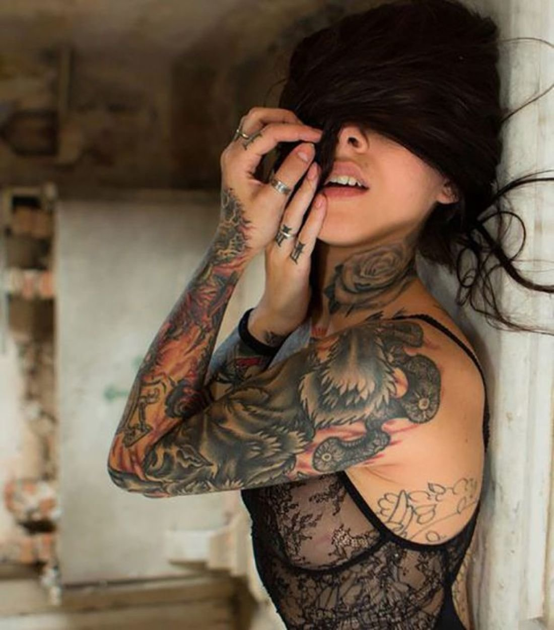 tumblr-girls-with-tattoos