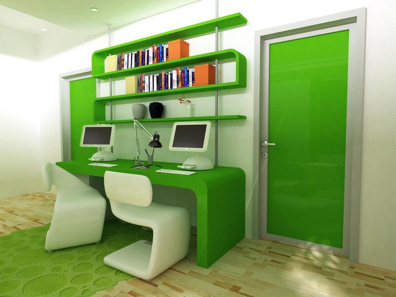 Особенности дизайна комнаты для двух подростков. Что учесть в интерьере для разнополых подростков. Как оформить комнату для двух девочек подростков.