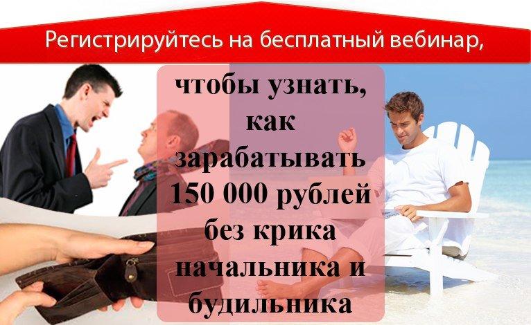 Курс обучения торговле на московской фондовой бирже бинарные опционы alpari отзывы