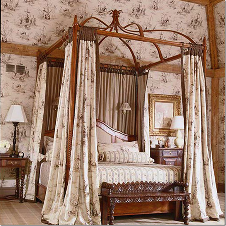 Old World Weavers Fabric images
