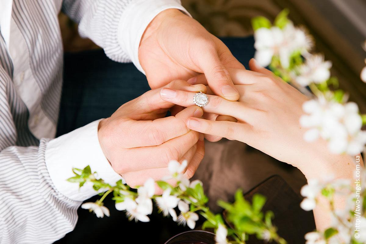 Картинки свадьбы и любви, пасхой