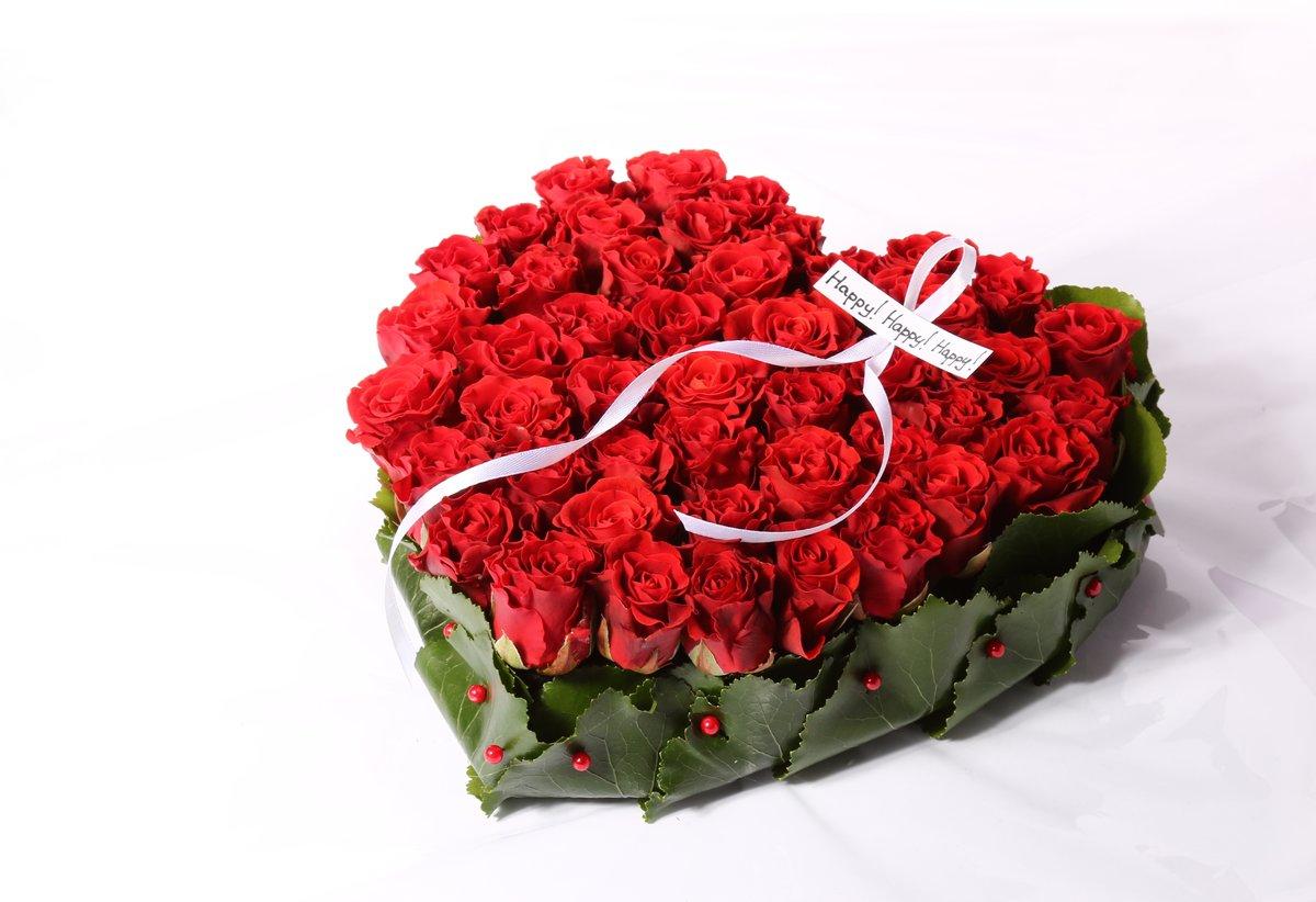 Пролески купить, букет любимой из 5 роз картинки
