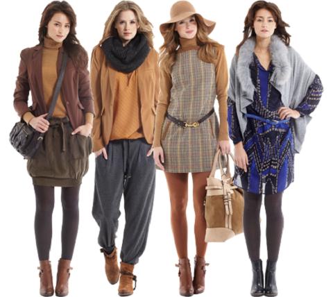 426f62781 ... Как купить брендовую одежду из китая   Женский журнал брендовая одежда  из китая