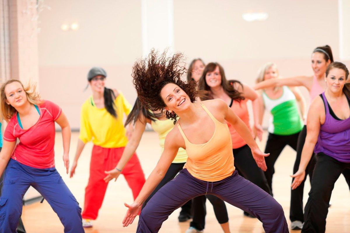 Танцы Для Похудения Школа Танцев. Танцы для похудения, уроки танцев для похудения