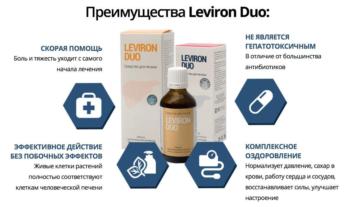Лечение гастрита с повышенной кислотностью народными средствами: самые эффективные методы