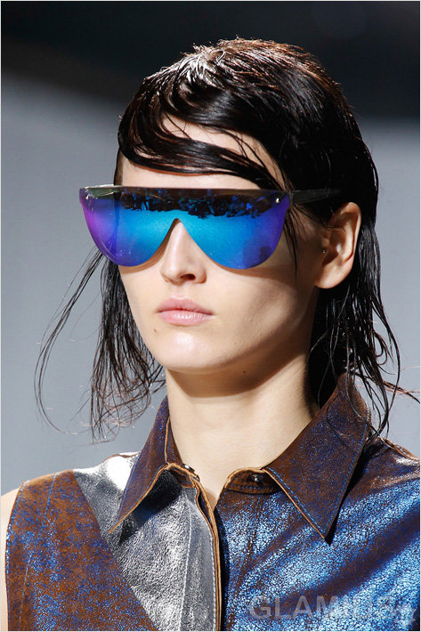 Необычные очки-авиаторы» — карточка пользователя Ольга Голубь в ... 0bfa5fb6c78